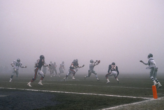 the-fog-bowl-1988