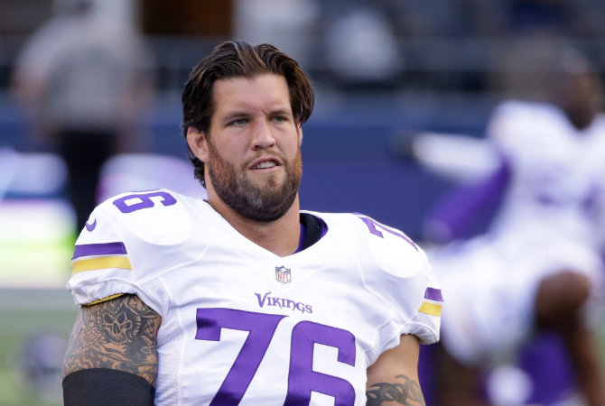 alex-boone-vikings-19-09-16