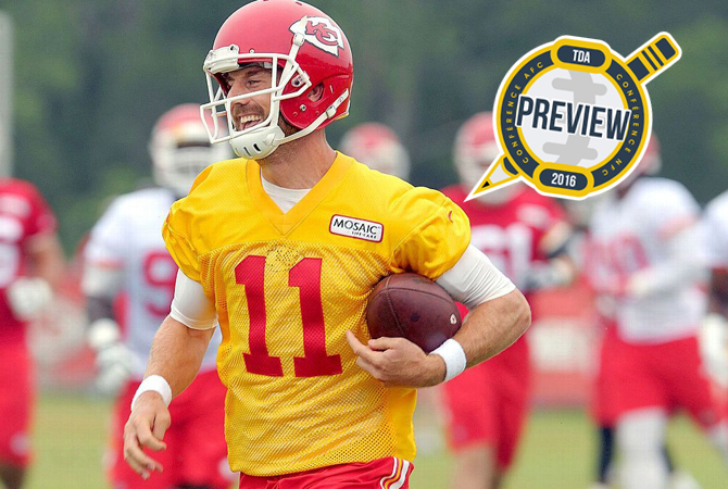 alex-smith-chiefs-preview-020916
