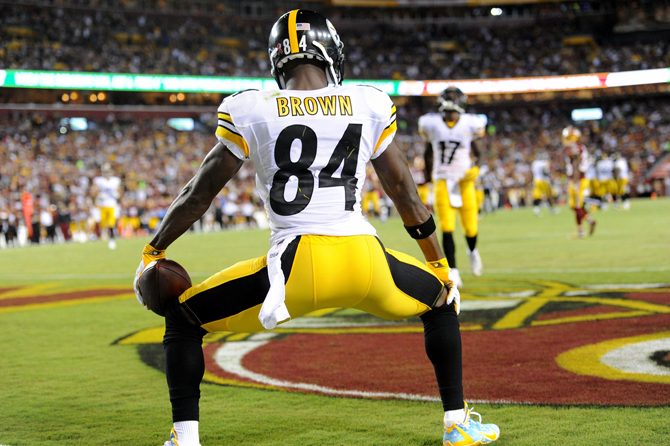 antonio-brown-twerk-160916