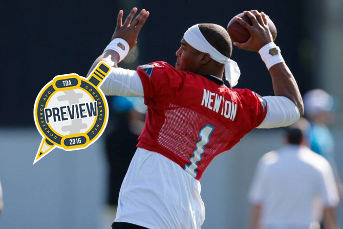 cam-newton-panthers-060916-e1472832745229