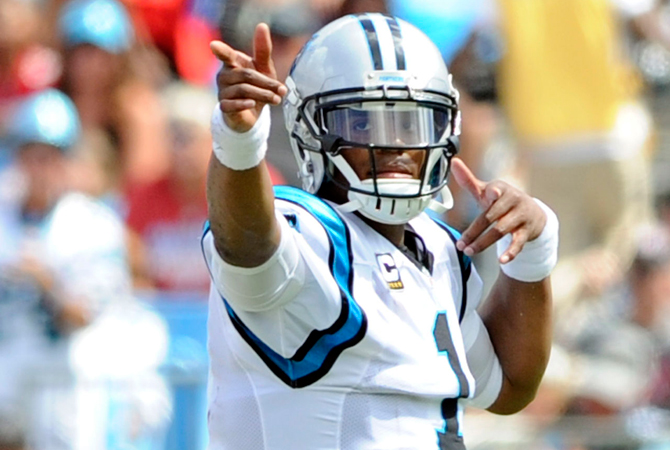 cam-newton_panthers-180916