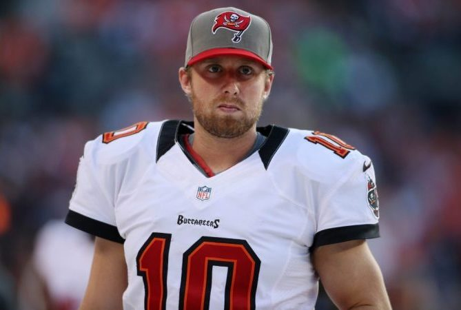 connor-barth-buccaneers-050916
