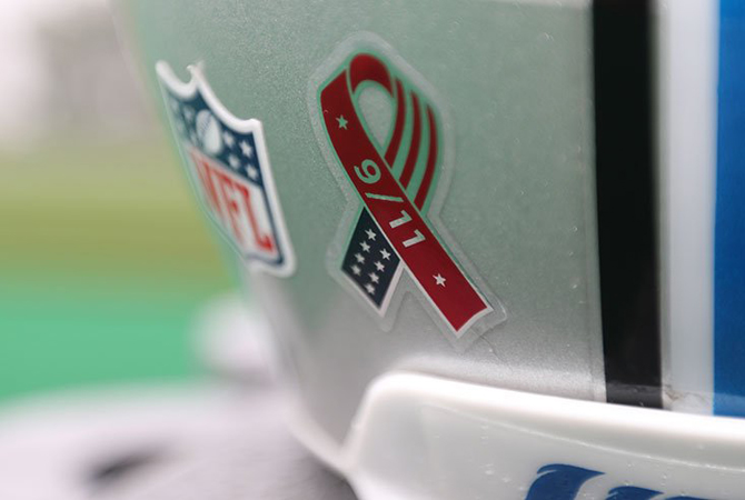 decal-11-septembre-nfl-100916