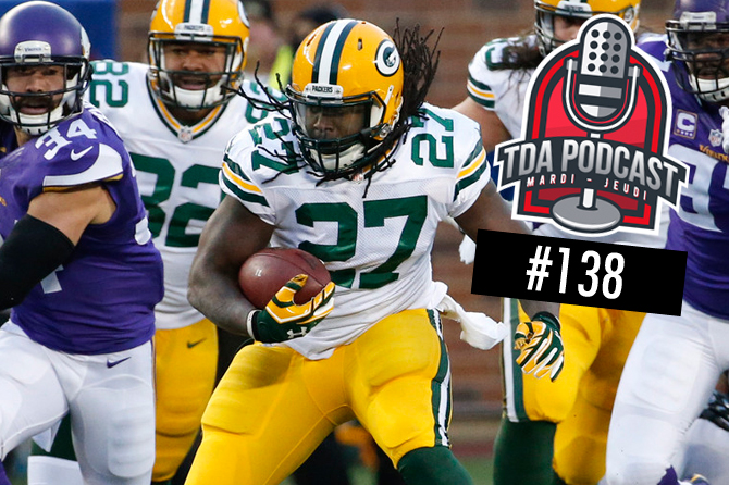 eddy-lacy-packers-vikings-podcast-138
