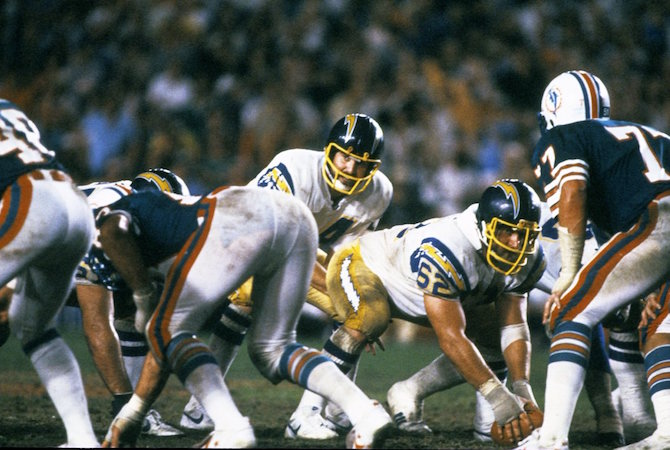epic-in-miami-dolphins-vs-chargers-1982
