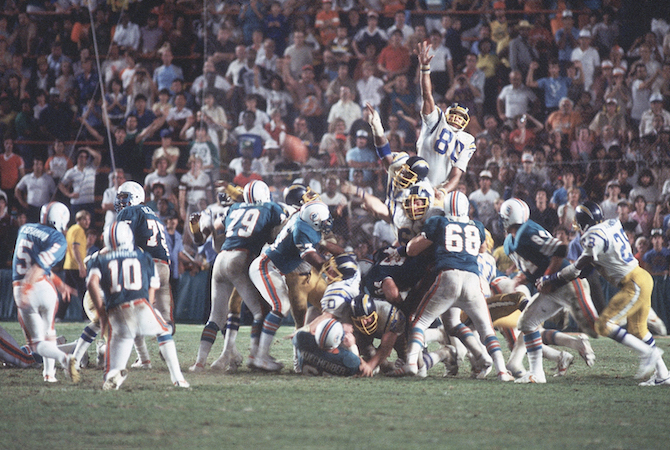 epic-in-miami-miami-dolphins-vs-san-diego-chargers-1982-afc-divisional-playoffs