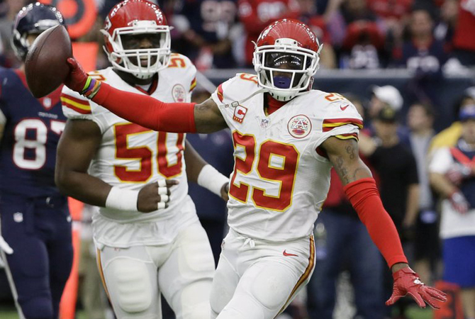 eric-berry-chiefs-020916