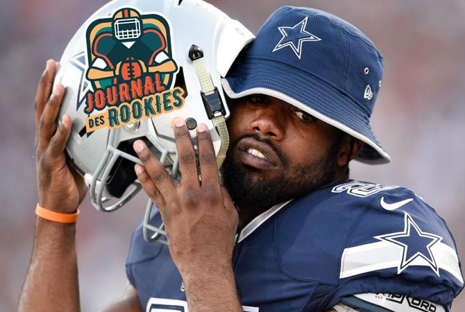 ezekiell-elliott-cowboys-rookies-070916