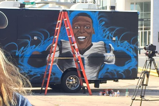 foodtruck-cam-newton-030916