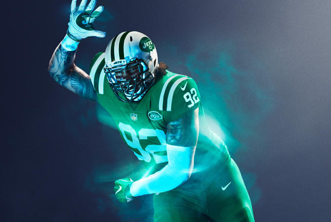 jets-color-rush