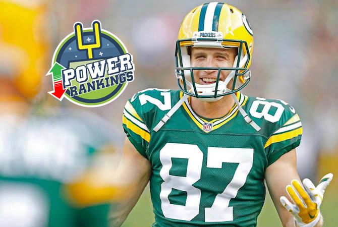 jordy-nelson-green-bay-packers-septembre-2016-1