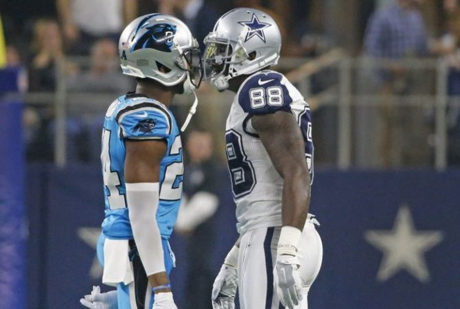 josh-norman-dez-bryant-cowboys-panthers-14092016