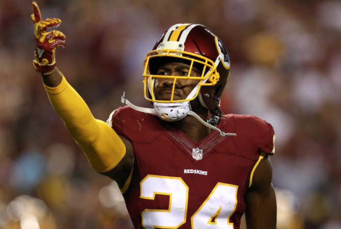 josh-norman-redskins-22-09-16