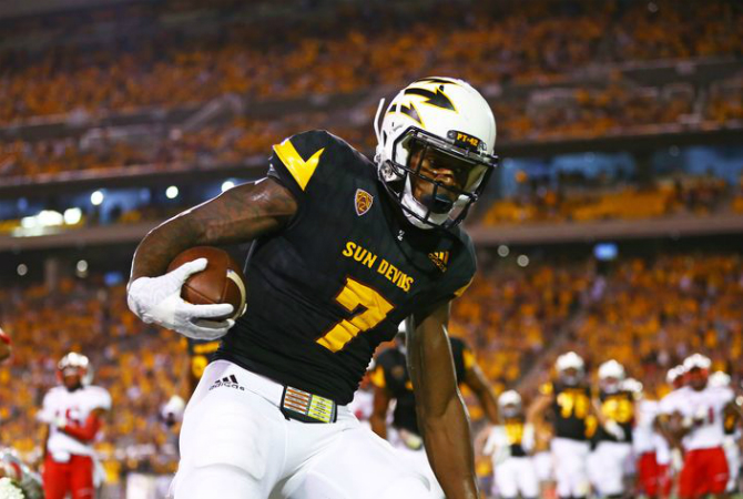 kalen-ballage-arizonastate-110916