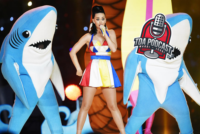 katy-perry-left-shark-070916