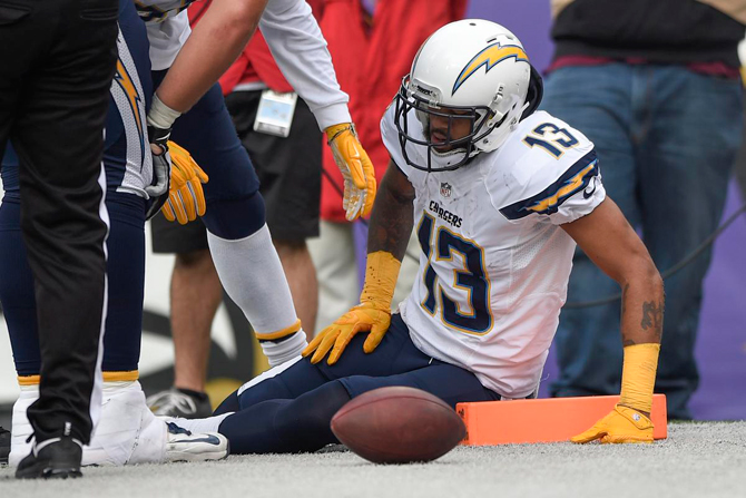 keenan-allen-blessure-chargers-110916