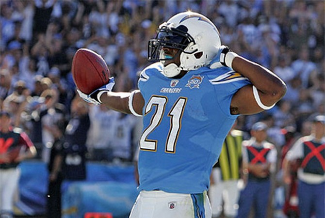 ladainian-tomlinson-chargers-150916