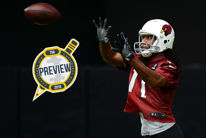 larry-fitzgerald-cardinals-preview-050916