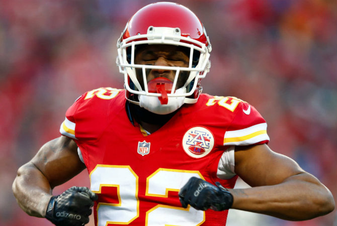 marcus-peters-chiefs-29-09-16