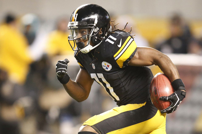 markus-wheaton-steelers-110916
