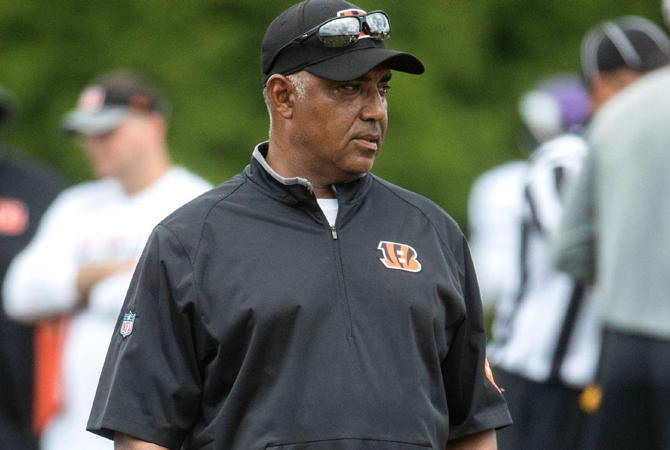 marvin-lewis-030916