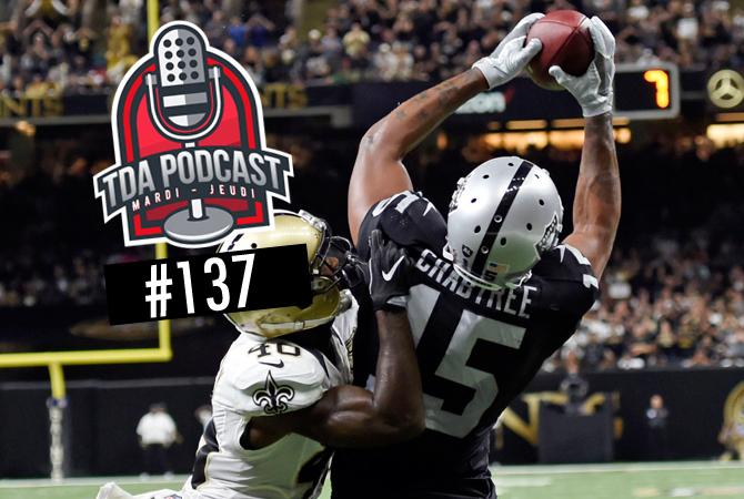 michael-crabtree-raiders-podcast-137