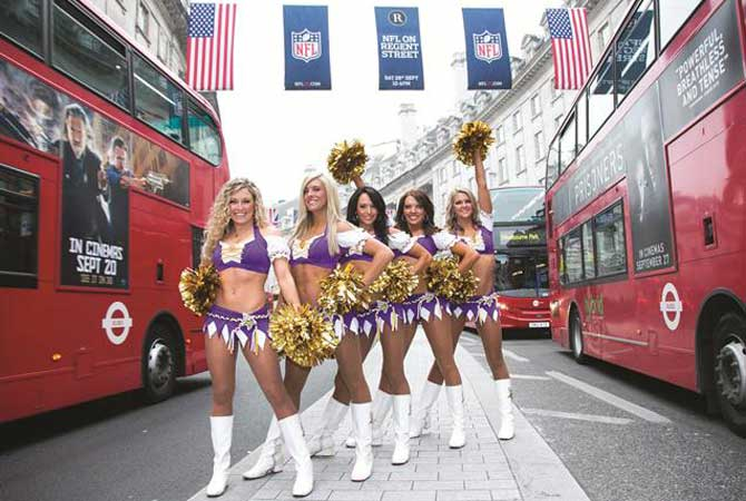nfl-londres-cheerleaders-300916