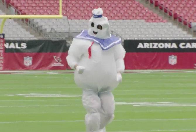 palmer-snowman-20-09-16