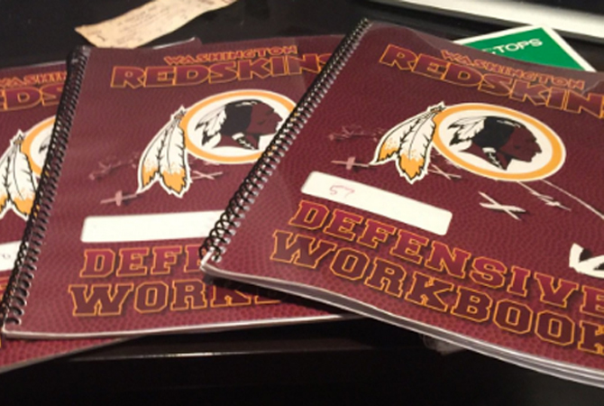 playbook-redskins-010916