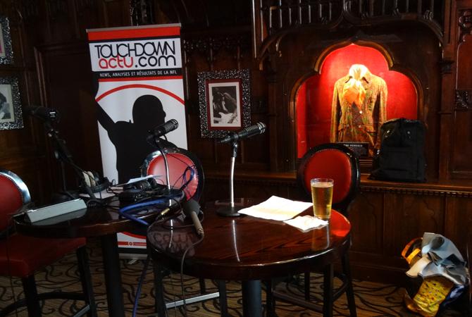 podcast-tda-hard-rock-cafe-paris
