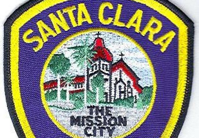 police-santa-clara-030916