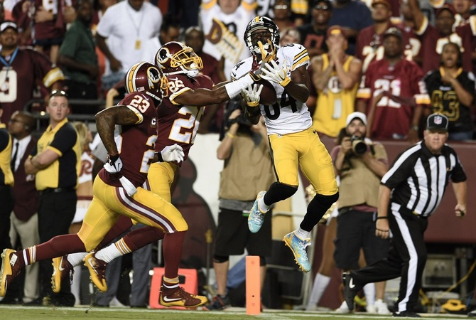 redskins_steelers_13092016