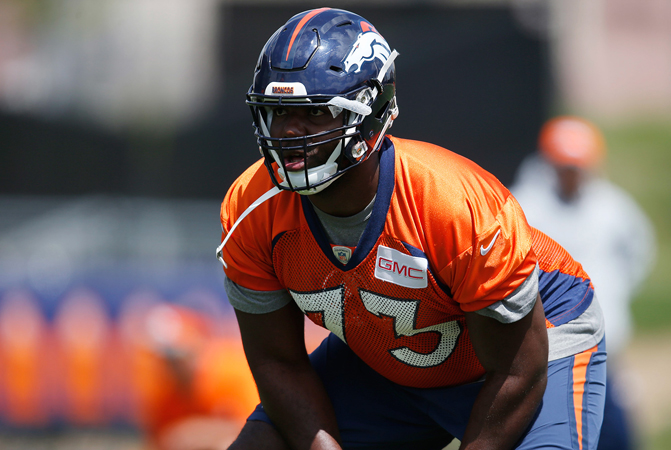 russell-okung-broncos-070916