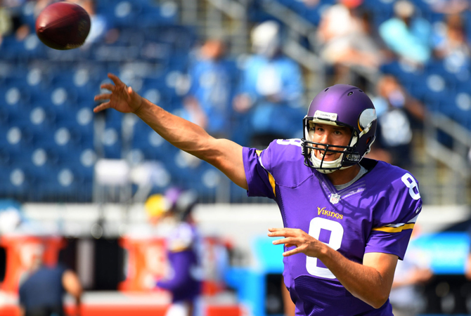 sam-bradford-vikings-180916
