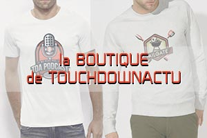 Boutique TDA