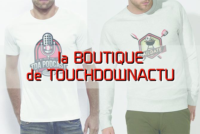 tdaboutiquebouton