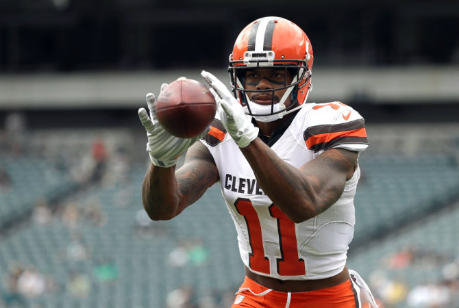 terrelle-pryor-browns-22-09-16