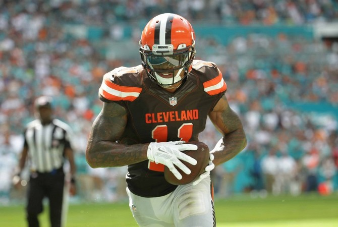 terrelle-pryor-browns-260916