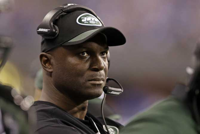 todd-bowles-jets-260916