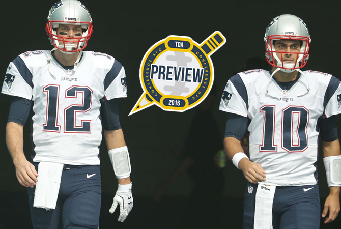 tom-brady-jimmy-garoppolo-patriots-preview-16
