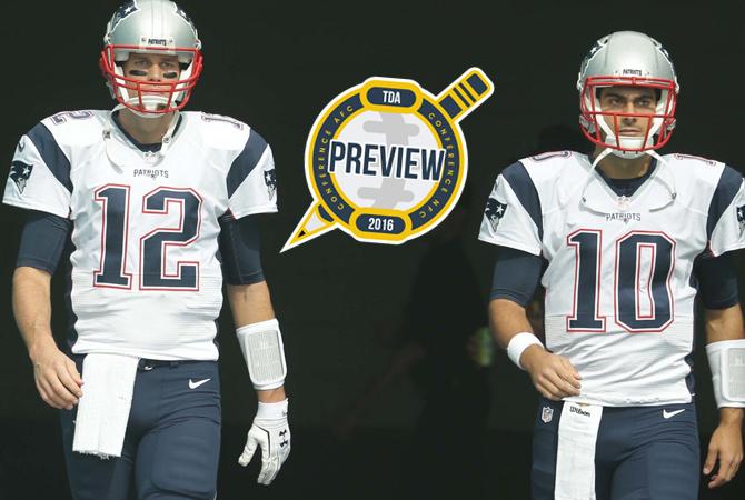 tom-brady-jimmy-garoppolo-patriots-preview-16