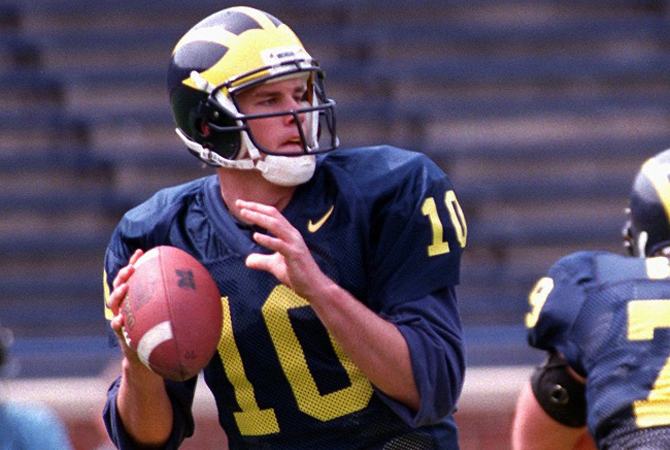 tom-brady-michigan-010916