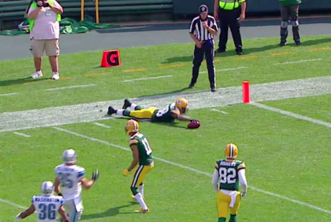 ty-montgomery-packers-28-09-16