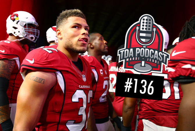 tyrann-mathieu-podcast-tda-080916
