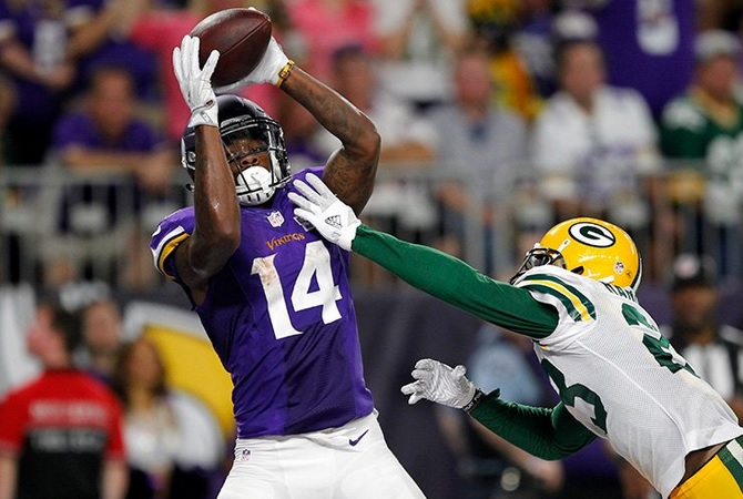 vikings_packers_19092016