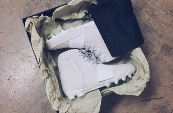 von-miller-adidas-yeezy