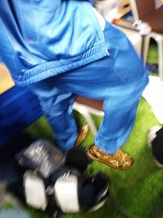 drc_shoes_londres