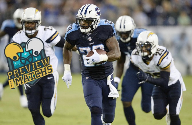 DeMarco_Murray_Tennessee_Titans