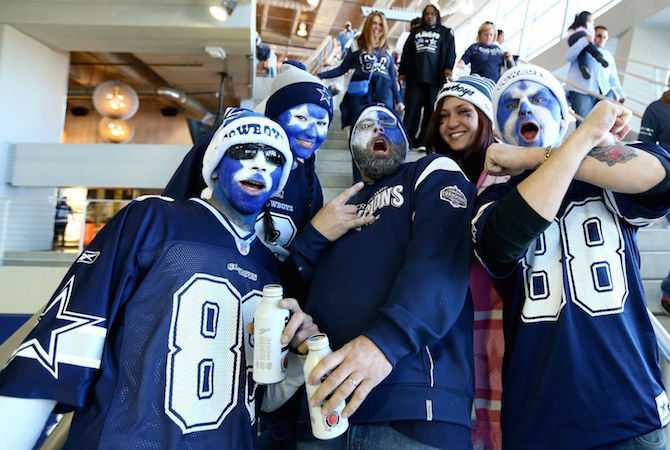dez-bryant-cowboys-fans